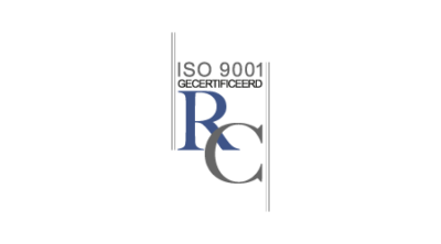 ISO 9001 Gecertificeerde Orthodontist
