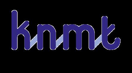 Link naar de website van de Koninklijke Nederlandse Maatschappij to bevordering der tandheelhunde