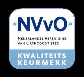 Link naar de website van de Nederlandse vereniging van Orthodontisten
